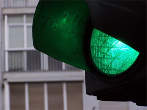 Green Light_1