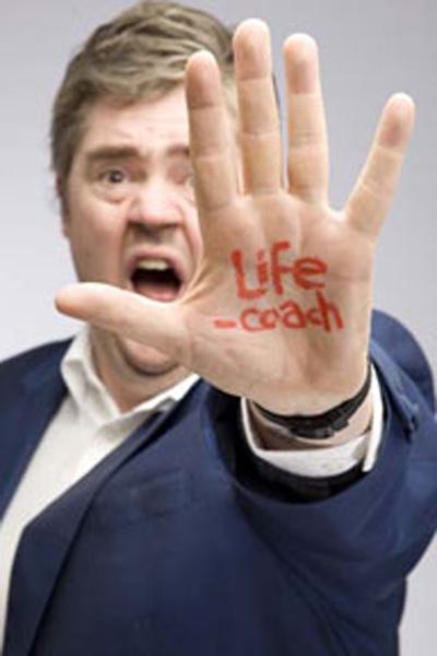 life_coach_big