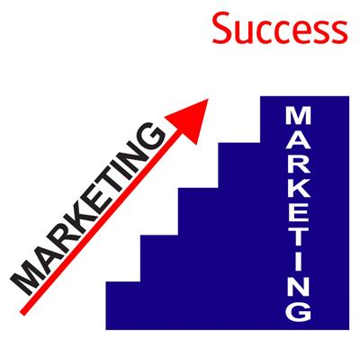 success_marketing2
