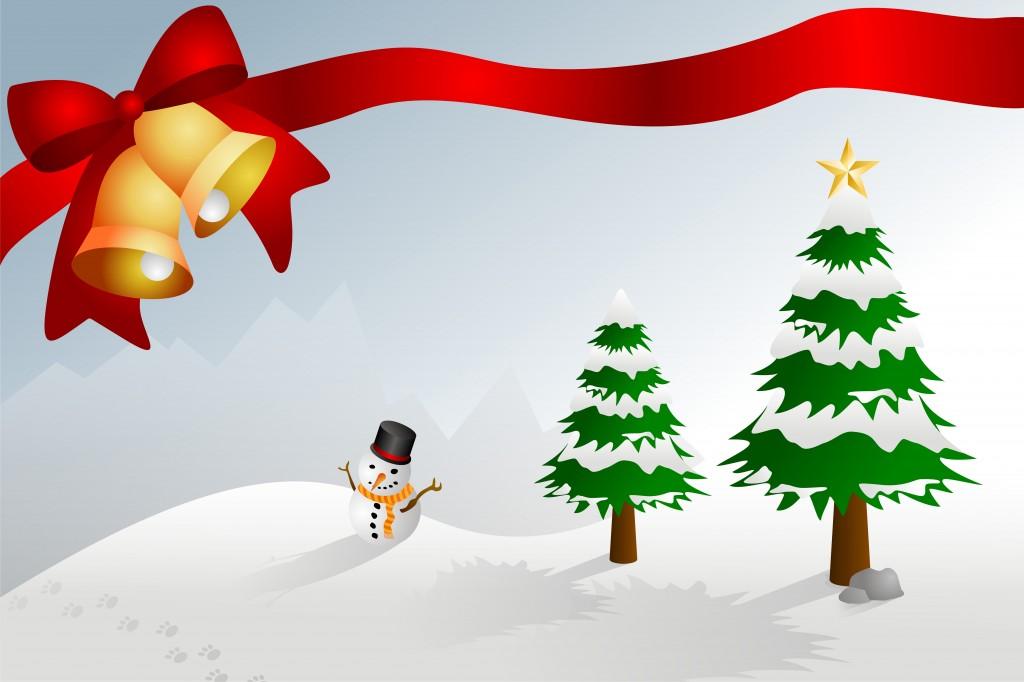 Happy Holidays 2012 from Amandah Tayler Blackwell, Savvy-Writer