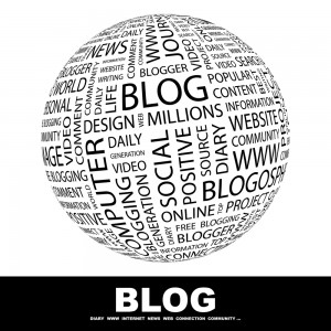 tips on blog writing, tips on how to write a blog,  tips for writing a blog,  tips on writing a blog,  seo content writing tips, writing your own blog, writing your own blog, I want to write blog!