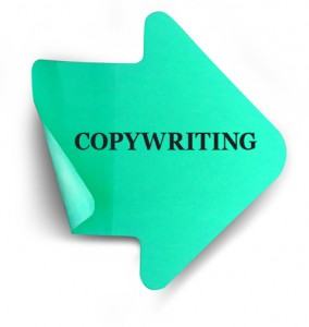 copywriting, how to write copy that converts, copwriting that converts