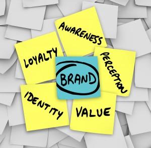 brand, branding, branding lessons, branding lessons from Paula Deen