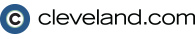 cleveland plain dealer, cleveland sun newspapers, amandah blackwell parma content writer, amandah blackwell ghost writer