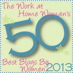 50 best women bloggers, 50 best women blog owners, blogger, blogger, blog copywriter
