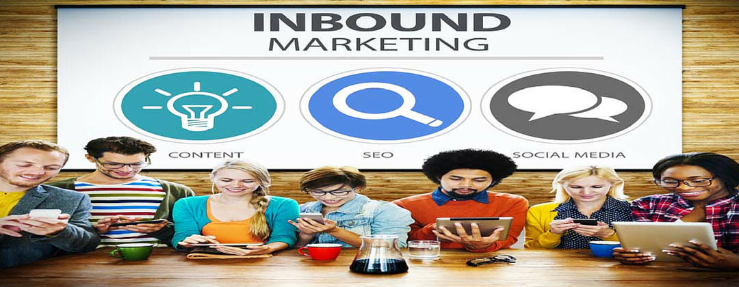 Hire Amandah Blackwell as Your Inbound Marketing Content Writer.