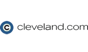 Image result for cleveland.com logo