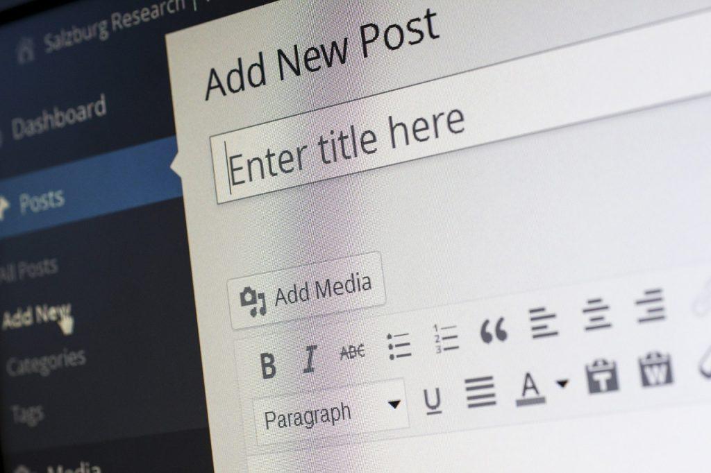 Best blog post length-Savvy-Writer