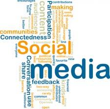 social media, social media management, social media today, social media marketing