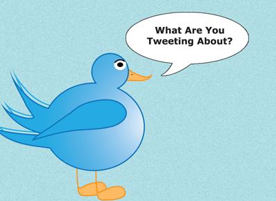 Blue Bird_TwitterBird1