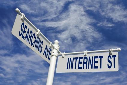 internet-street