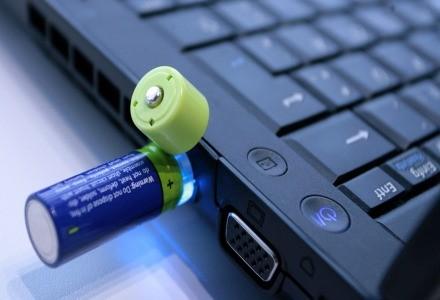 recharging-battery-via-usb