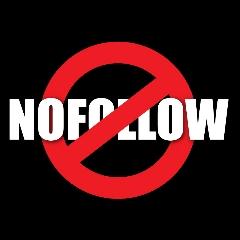nofollow-723288