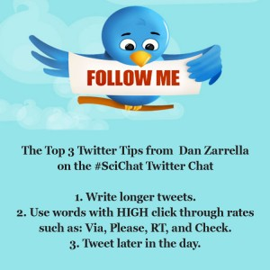 twitter tips and tricks, how to gain followers on Twitter, how to increase your Twitter folloers