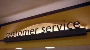 customer service, how to avoid horrible customer service, 5 worst customer service practices