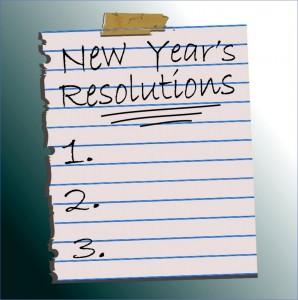 blogging resolutions, blog resolutions, blogging 2014 resolutions