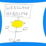 Learn How To Write Headlines that Get Clicked from Savvy-Writer
