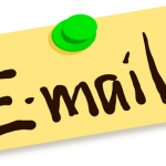 Learn how to write emails professionally-Savvy-Writer