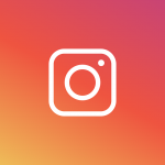 Instagram marketing for eCommerce stores