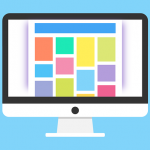 Colour and branding for your website-colour psychology.