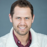 Grant Polachek from squadhelp.com