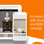 Increase your sales with a B2B catalog
